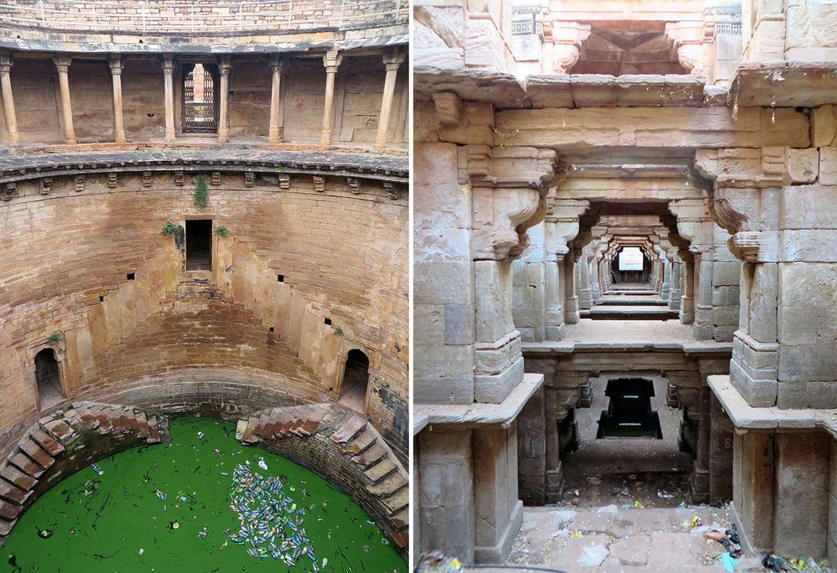 stepwell-extra-1