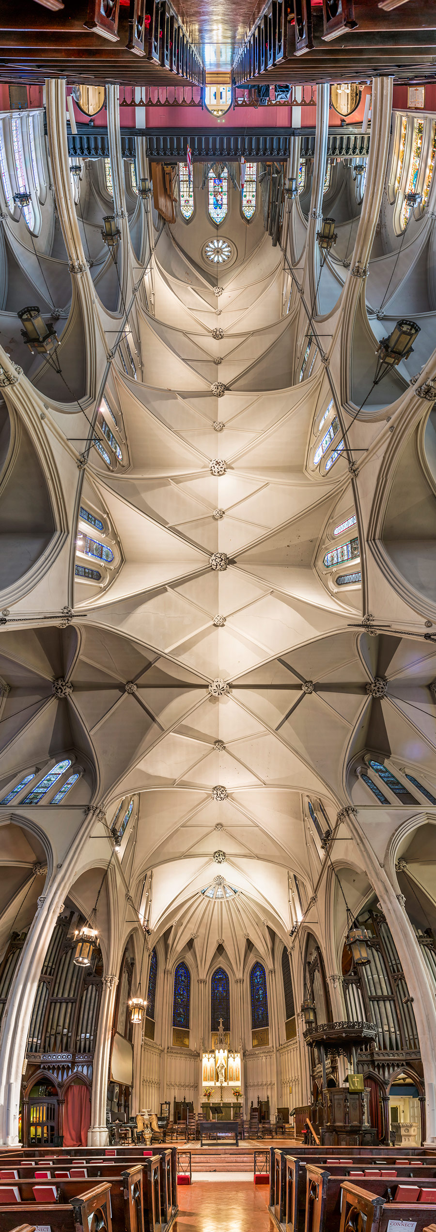Calvary-Episcopal-Church