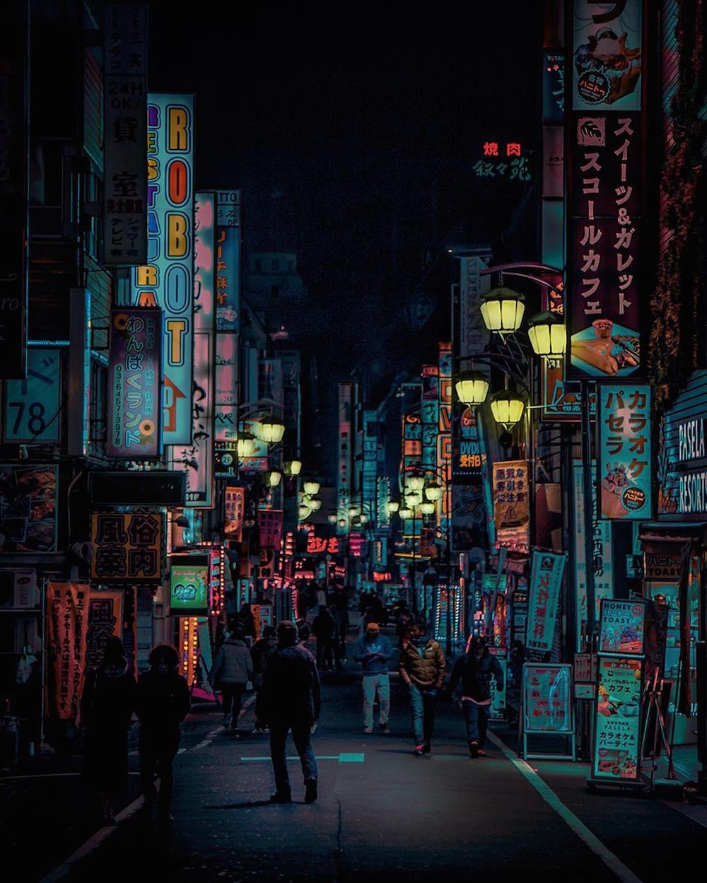 LiamWong_03