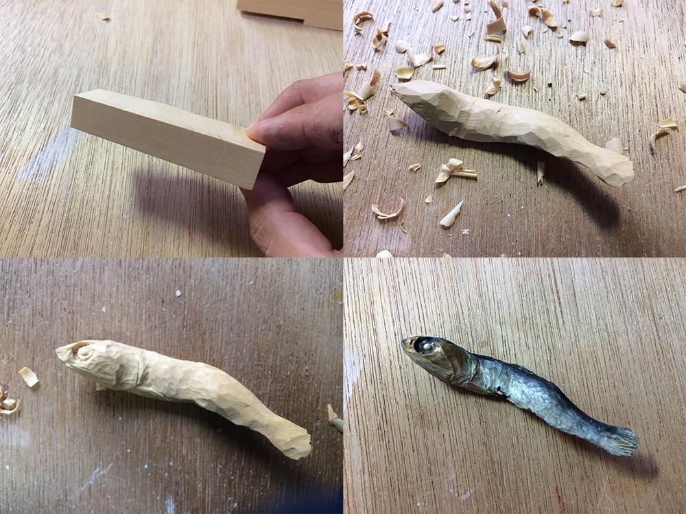 carve-1