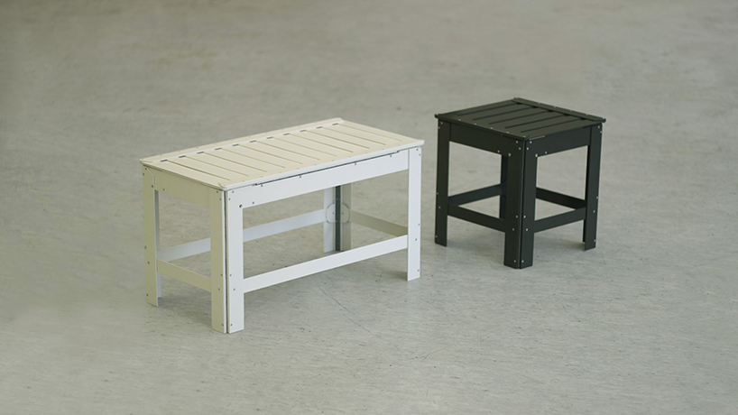 CollapsibleFurniture_10