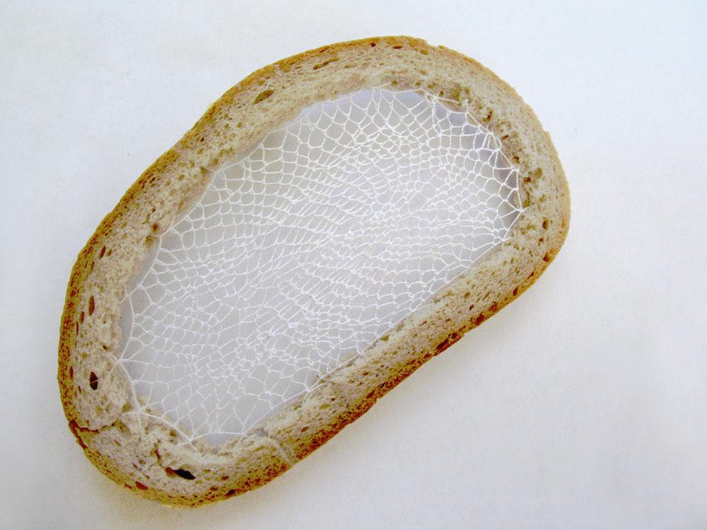 bread-7