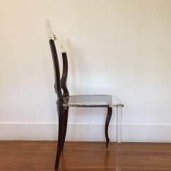 Fixing Wooden Chairs Chair Design Terminology My New Old Artist Fixes Broken Wood Furniture With Opposing 2