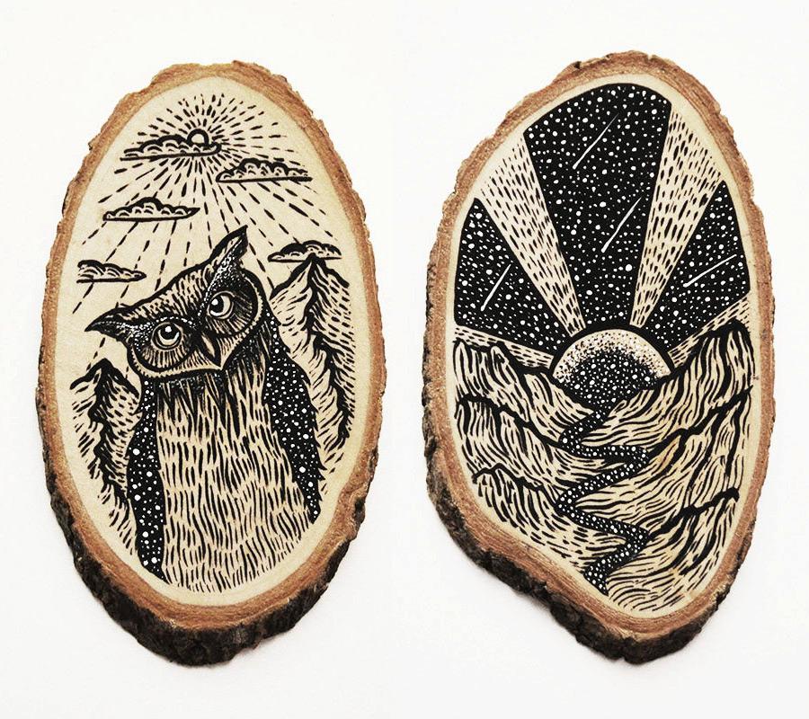 wood-5