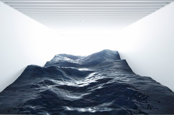 Japanese Art Collective Creates Hyperrealistic