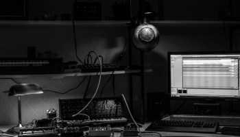 Dark Ambient 101: Understanding The Technicalities