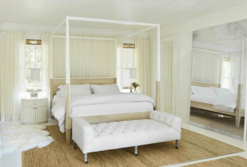 05-interior-designer-betsy-brown-birmingham-this-is-glamorous