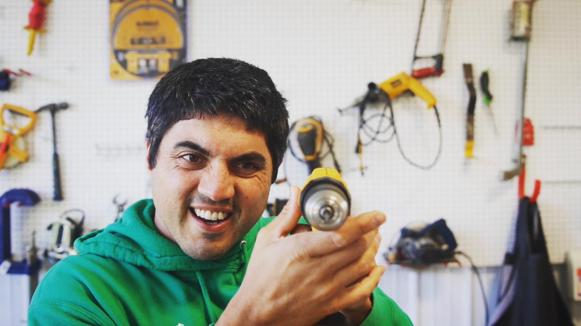 Save Hundreds On Homesteading Gear