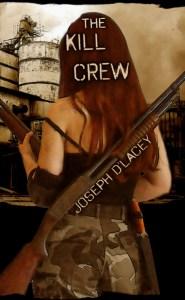 The Kill Crew