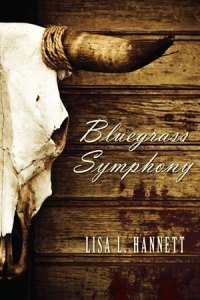Bluegrass Symphony by Lisa L Hannett