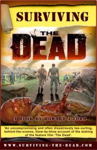 Surviving The Dead