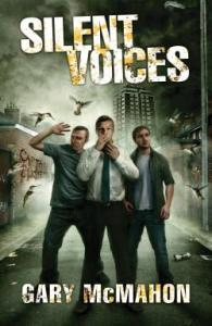 Silent Voices