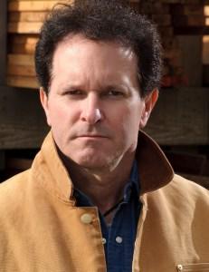 Larry Laverty