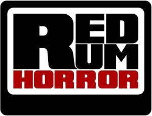 Redrum Horror