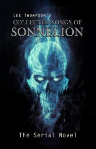 sonnelion web cover