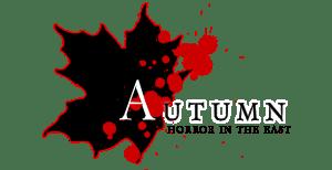 AutumnConLogo