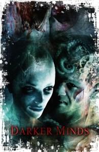 Darker Minds anthology