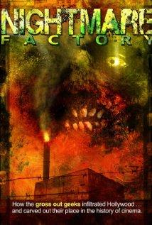 Nightmare Factory