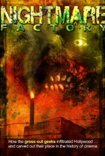 Nightmare Factory
