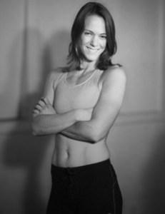 Kate McGray