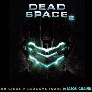 Dead Space 2 Soundtrack