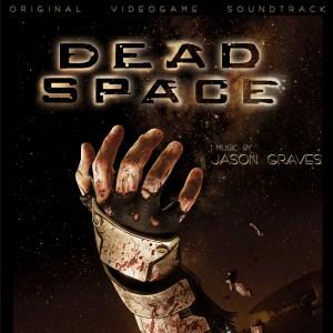 Dead Space Soundtrack