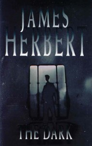 The Dark by James Herbert