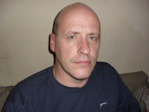 John McCuaig