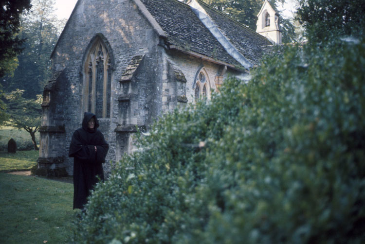 BBC-Ghost-Stories-Volume-3-Lost-Hearts-The-Treasure-of-Abbot-Thomas-The-Ash-Tree