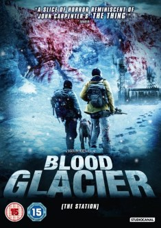Blood-Glacier_1386596316