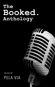 The Booked Anthology