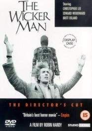 the_wicker_man_special_edition_directors_cut_2_uk_dvd