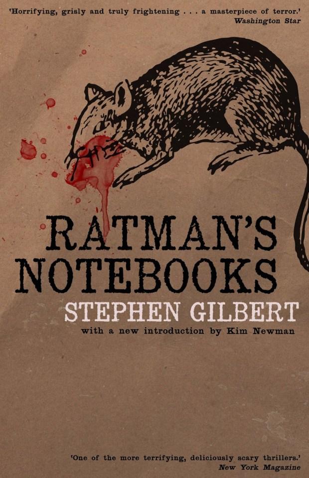 Ratmans_Notebook_F