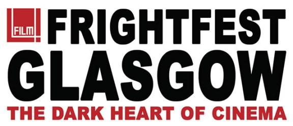 ffglasgow14-logo-sting