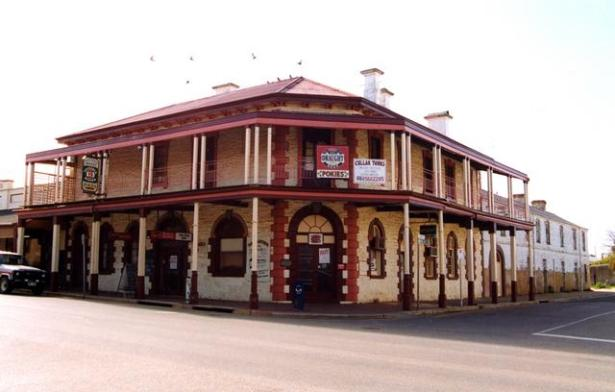 north_kapunda_hotel