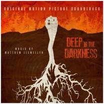 deepinthedarkness