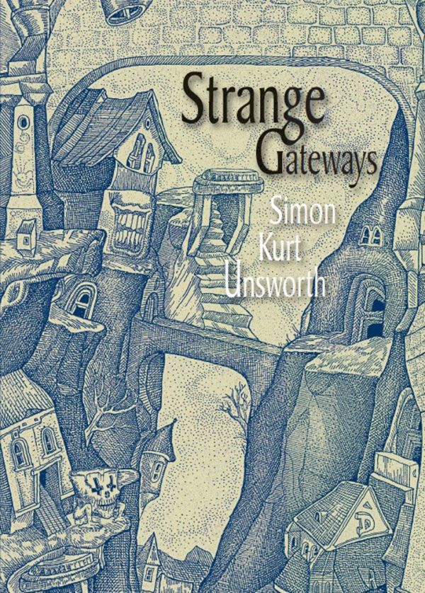 Strange Gateways