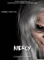 poster-gramma-mercy-movie