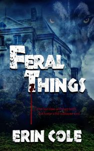 feralthings_150dpi_ebook1