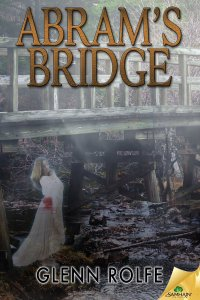 Glenn_rolfe_abrams_bridge