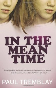 In_The_Mean_Time