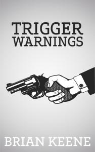 Trigger-High-Resolution-Straight