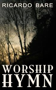 WorshipHymn_COVER