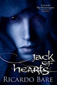 jackofheartscover