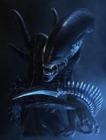 alien_xenomorph_02