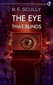 eye_that_blinds