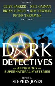 Dark-Detectives