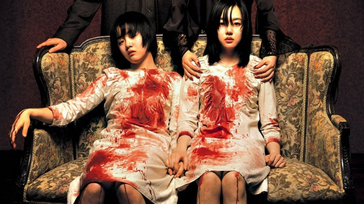 best-south-korean-horror-movies