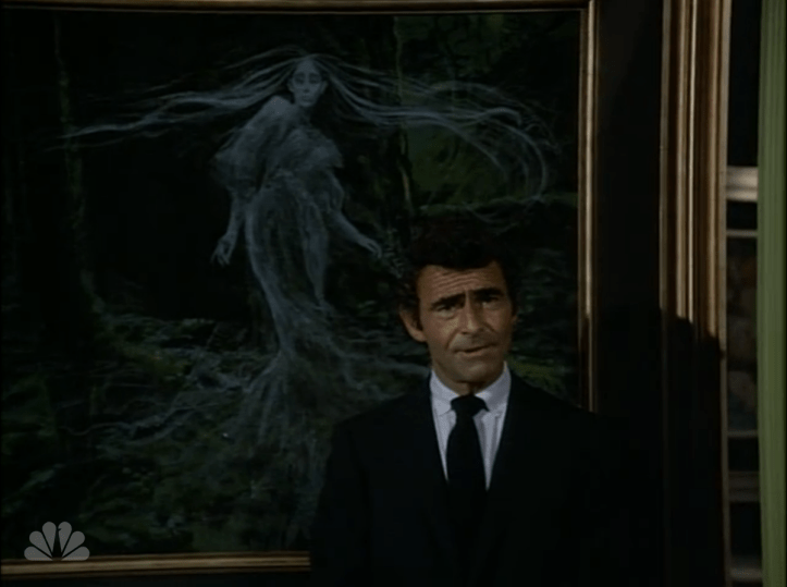 rod_serling_the_phantom_farmhouse