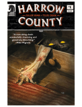 HarrowCounty1